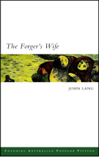 The Forgers Wife Image