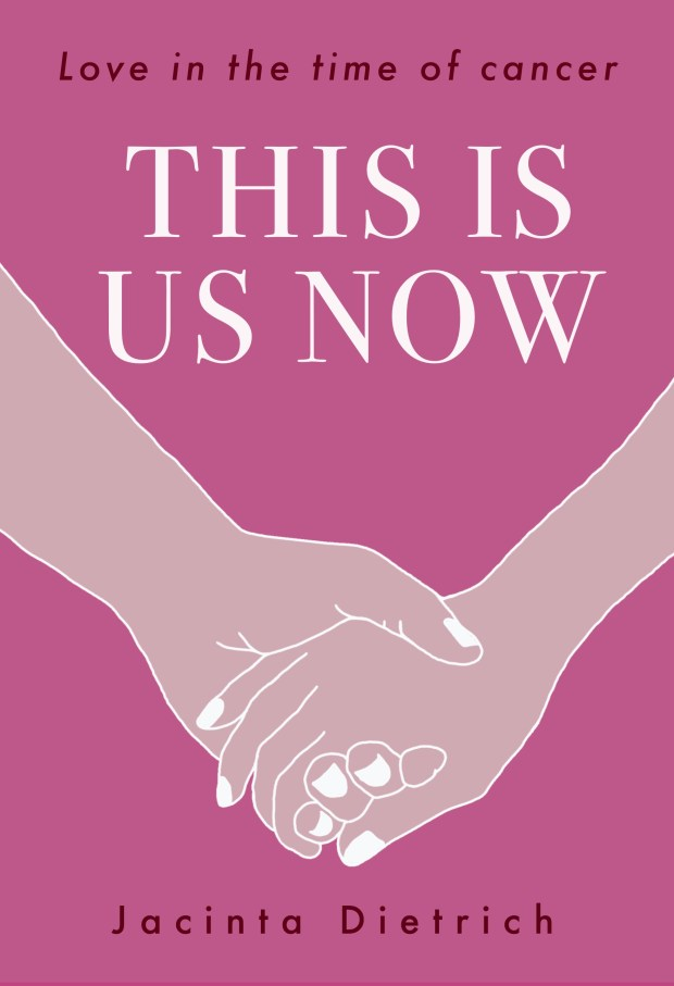 This is Us Now cover image