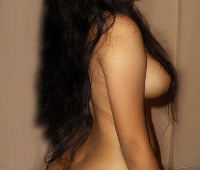 South American Indian Girls Nude