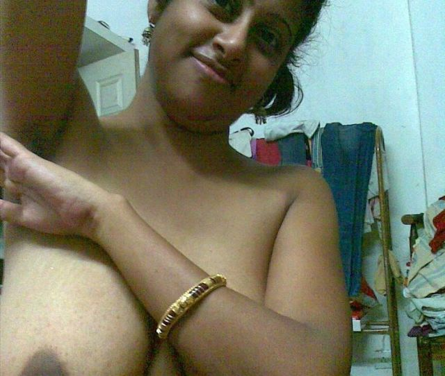 Hot Indians Aunties Nude Pic