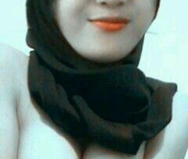 Girls Malay Hijab Nude