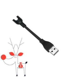 Cablu de incarcare usb Xiaomi Mi Band 2