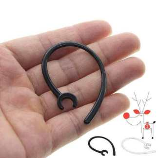 clema-agatatoare-suport-fixare-prindere-ureche-casca-bluetooth-6mm-8mm/