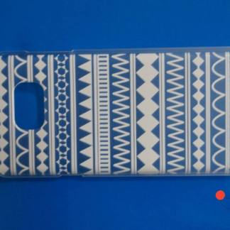 Carcasa protectie Samsung Galaxy Note 5, husa spate telefon