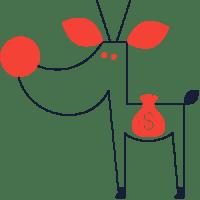 Logo Gratuitescu.ro
