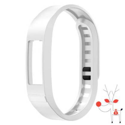 Curea bratara silicon fitness Smartwatch Garmin Vivofit 2
