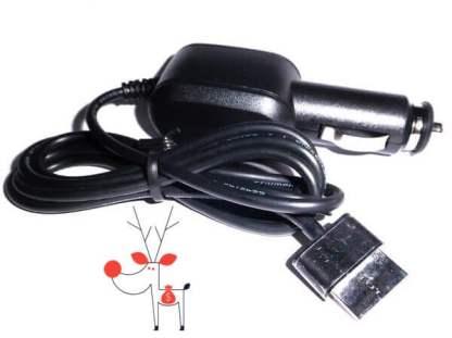 Incarcator auto cablu tableta Transformer Asus Vivo Tab TF600 TF600T
