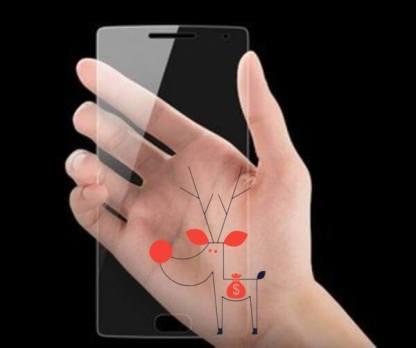 Folie sticla Motorola Moto Z, Tempered Glass, protectie securizata ecran