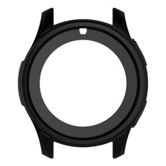 Carcasa silicon Samsung Galaxy Watch 42mm, husa protectie ceas