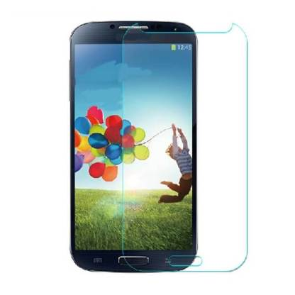 Folie sticla Samsung I9505 Galaxy S4, Tempered Glass, protectie