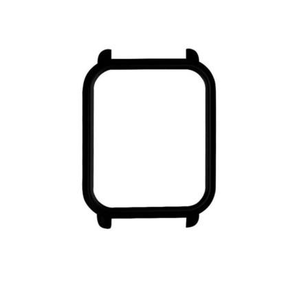Rama protectie Xiaomi Amazfit Bip, carcasa