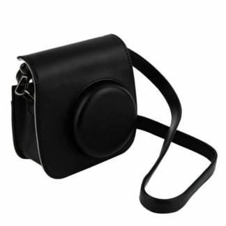 Husa protectie camera foto Fujifilm Instax Mini 8, Mini 8+, Mini 9