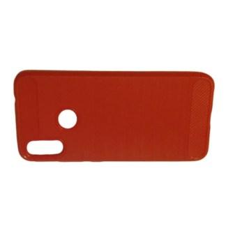 Husa protectie Xiaomi Redmi Note 7, carcasa tip bumper spate telefon