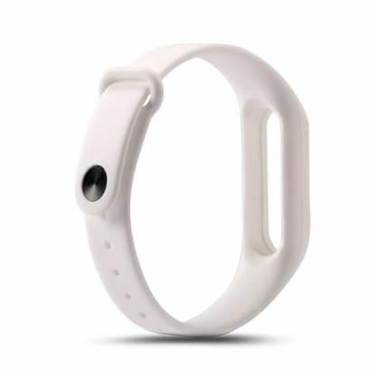 Curea schimb Xiaomi Mi Band 2, bratara din silicon fitness Smartwatch