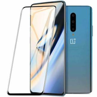 folie-sticla-oneplus-7-pro-full-cover-3d-tempered-glass-protectie-ecran