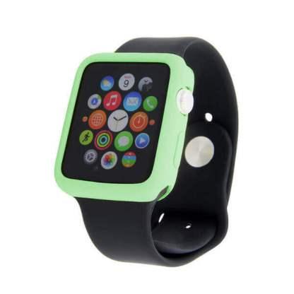 husa-protectie-silicon-apple-watch-38mm-carcasa-spate-margini-ecran-seria-1-2-si-3
