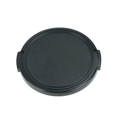 capac-frontal-obiectiv-diametru-67mm-camera-foto-dslr-canon-nikon