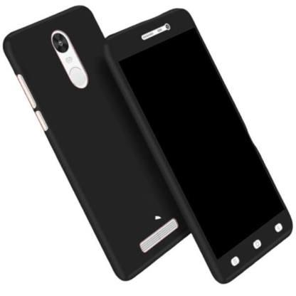 carcasa-protectie-xiaomi-redmi-note-4-husa-360-grade-full-cover-telefon