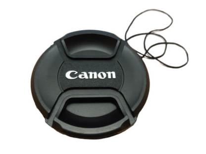 capac-frontal-obiectiv-canon-lc-67-camera-foto-dslr-diametru-67mm