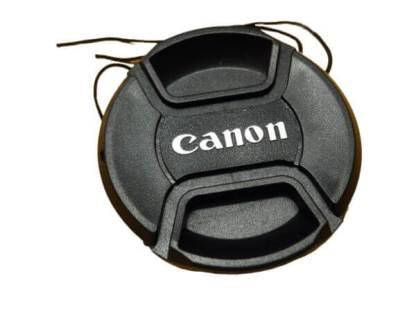 capac-frontal-protectie-obiectiv-canon-62mm-camera-foto-dslr-diametru-lc-62mm