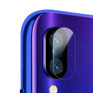 protectie-camera-xiaomi-redmi-note-7-folie-smart-protection-foto-telefon