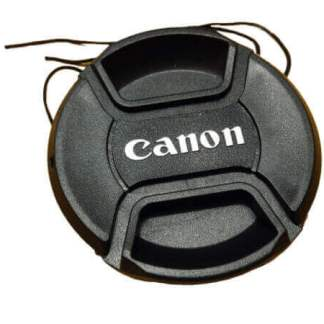 capac-frontal-protectie-obiectiv-canon-52mm-camera-foto-dslr-diametru