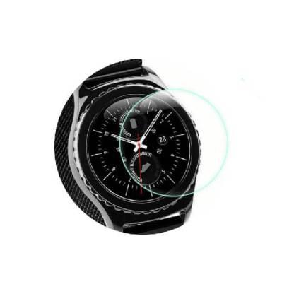 folie-sticla-samsung-gear-s3-classic-tempered-glass-protectie-ecran