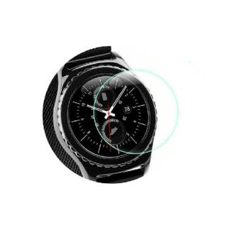 folie-sticla-samsung-gear-s3-classic-tempered-glass-protectie-ecran