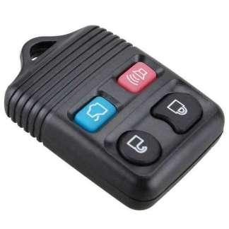 carcasa-cheie-telecomanda-auto-ford-4-butoane