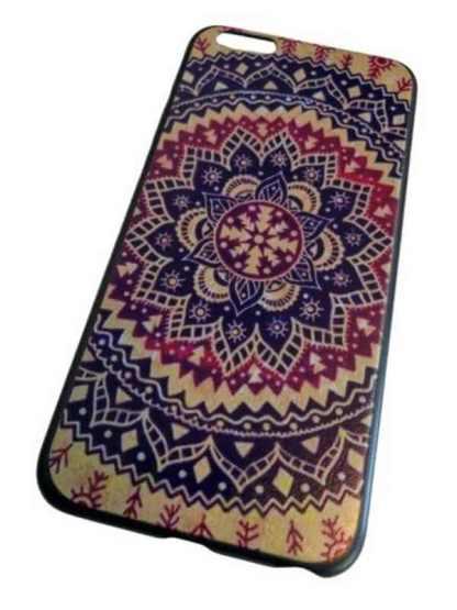 Carcasa-protectie-Apple-iPhone-6-Plus-husa-Bumper-spate-telefon-desen-tribal