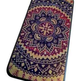Carcasa-protectie-Apple-iPhone-6-Plus-husa-Bumper-spate-telefon-desen-tribal