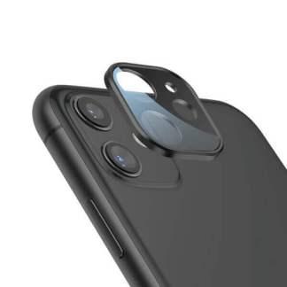 capac-ornament-rama-protectie-camera-foto-spate-iphone-11-negru