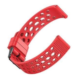 curea-silicon-schimb-bratara-ceas-samsung-galaxy-watch-42mm-rosie-20mm