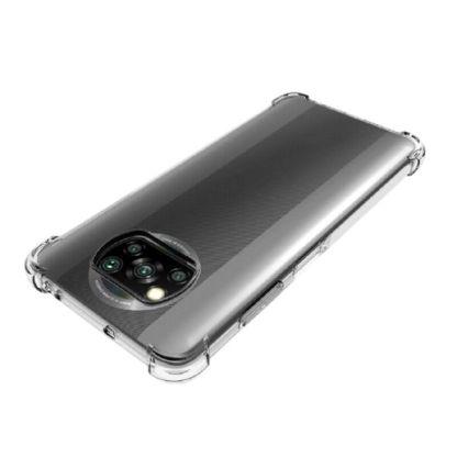 husa-protectie-telefon-xiaomi-poco-x3-nfc-carcasa-silicon-spate