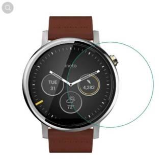 folie-sticla-motorola-moto-360-42mm-a-2-gen-tempered-glass-protectie-ecran-ceas-smartwatch