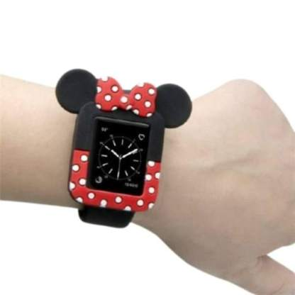 husa-protectie-apple-watch-42mm-seria-2-3-carcasa-silicon-ceas-model-minnie-mouse