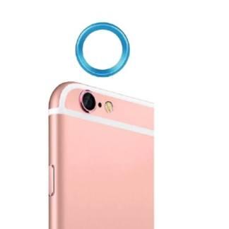 ornament-rama-camera-foto-spate-telefon-iphone-7-protectie-aluminiu-albastru