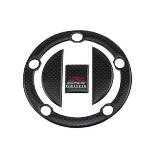 protectie+carbon+capac+buson+rezervor+moto+suzuki+gsxr+k+sticker+3d