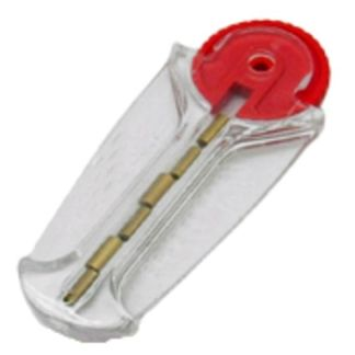 set-6-pietre-bricheta-zippo-piatra-aprindere-brichete-universale-gaz