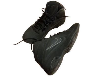 adidasi+ghete+baschet+nike+air+visi+pro+3+nbk+ghete+sport+originali