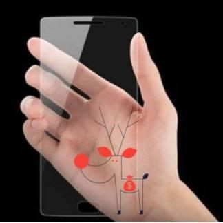 folie-sticla-sony-xperia-c4-tempered-glass-protectie-securizata-ecran-display-telefon