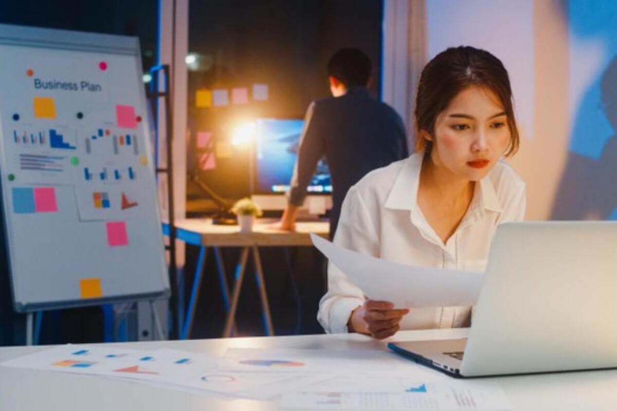Cara Meningkatkan Penjualan di Bisnis Anda