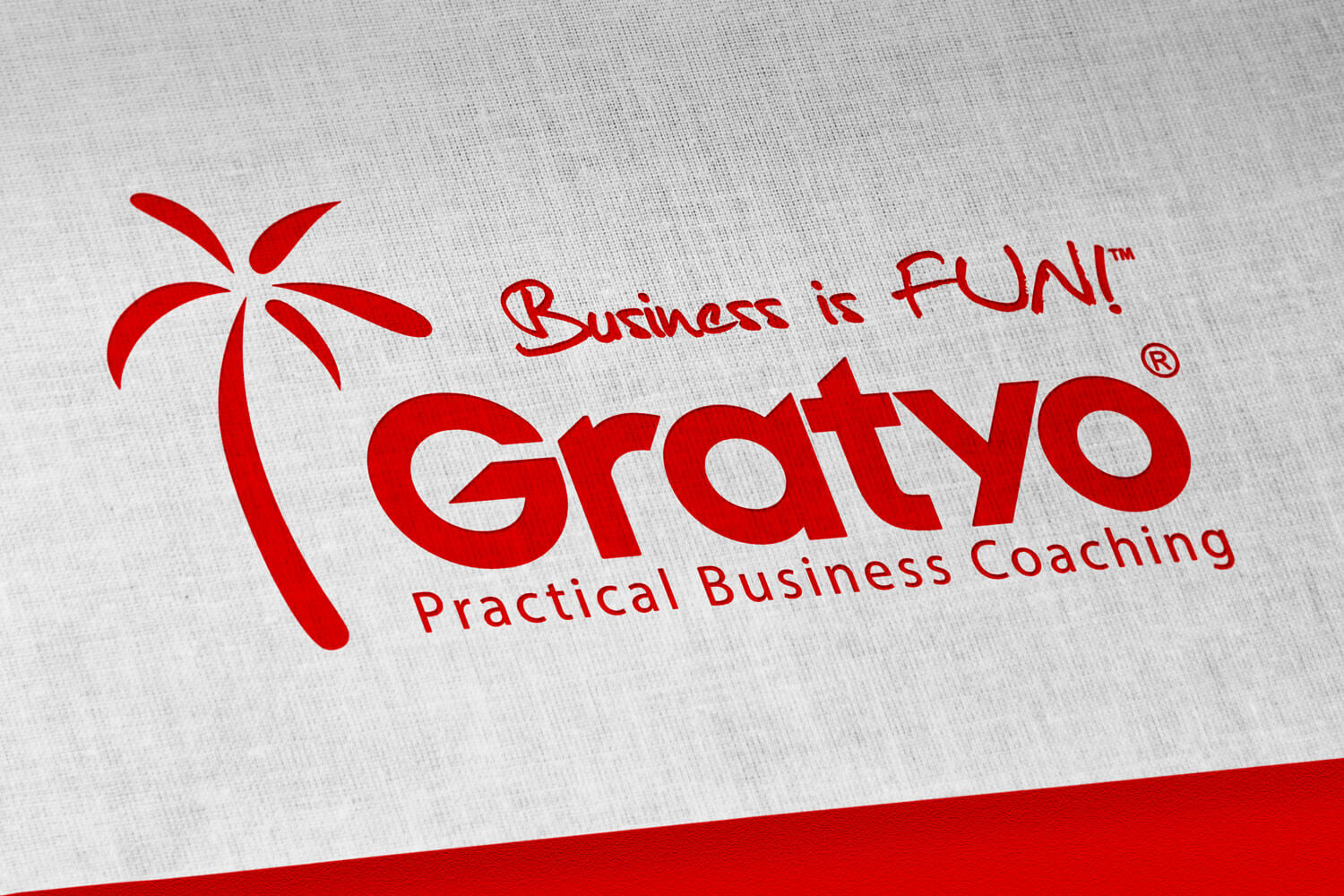 GRATYO Practical Business Coaching