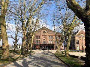 Fürst-Leopold-Platz 3