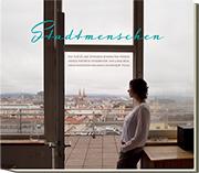 Stadtmenschen, Anthologie, Picus 2015