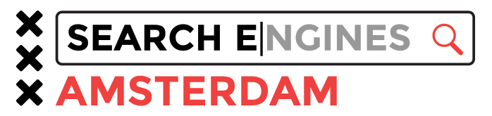 Search Engines Amsterdam