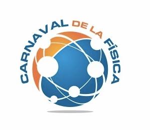 Nace el Carnaval de Nutrición