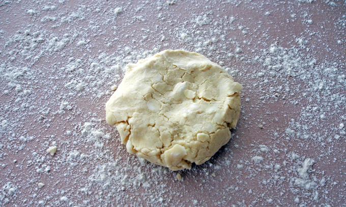 Pie-Crust-10