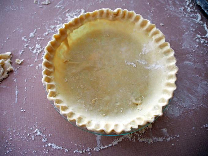 Pie-Crust-16