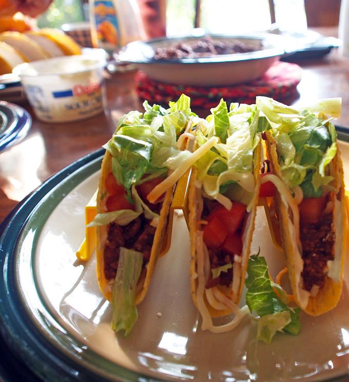 Tacos-1a